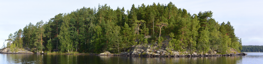 Tampereen Eräpojat